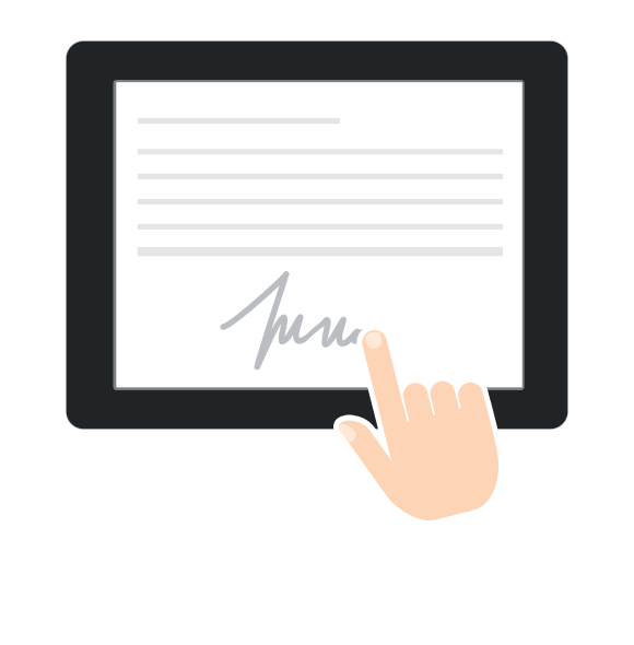 Waiver Master  Online and Kiosk Apps  Integrated with Square, Clover