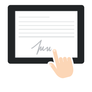 Waivermaster